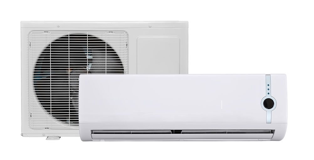 Alanis Air Residential and Commercial HVAC Services