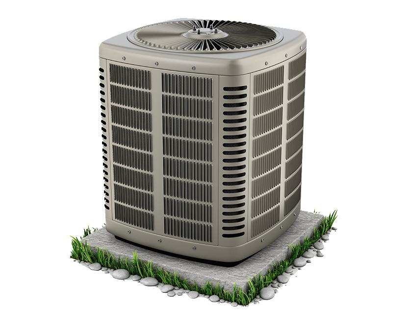 Alanis Air HVAC Experts